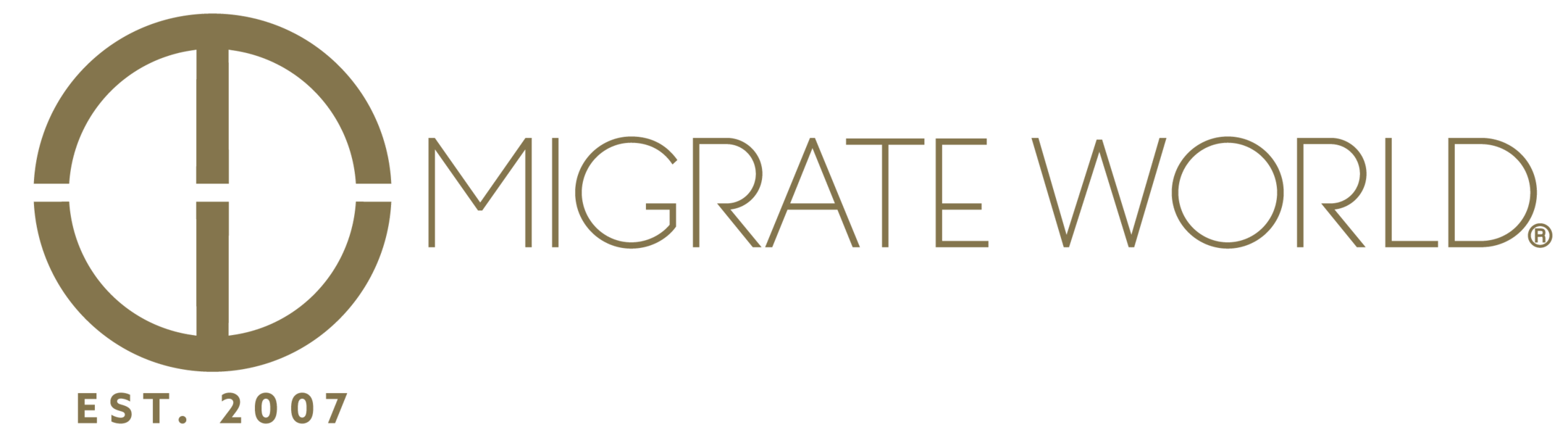 Migrate World